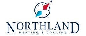 Northland Heat and AC, Inc