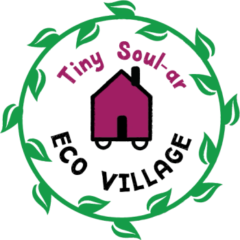 Tiny Soul-ar Eco Village