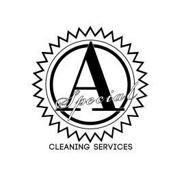 A Special Cleaning Services
