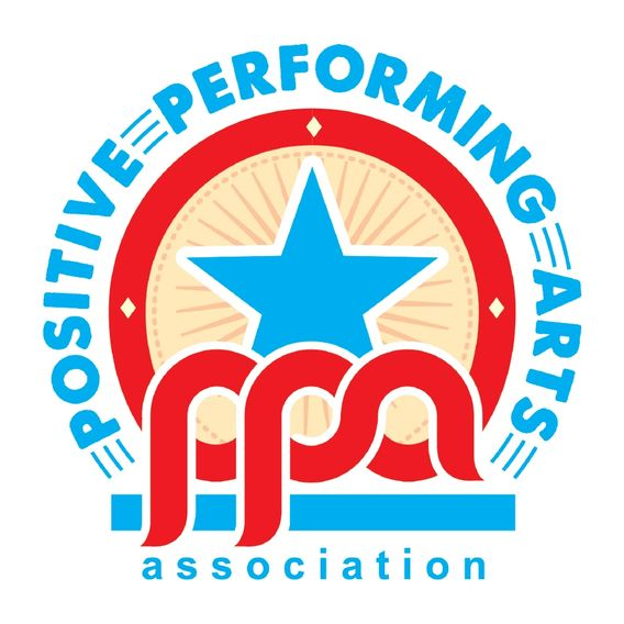 About Positive Performing Arts Association teaching arts and life skills to at risk youth