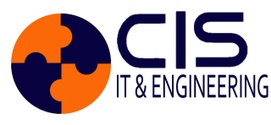 Computer Integrated Solutions - CIS