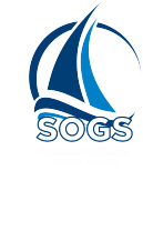 SOGS - Southwest Offshore Group Series