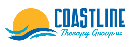 Coastline Therapy Group, LLC