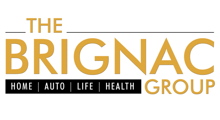 The Brignac Group - A Baton Rouge Insurance Agency