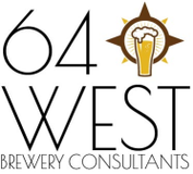 Sixty Four West Brewery Consultants