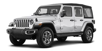DESTIN JEEP RENTALS RENT A WRANGLER ON 30A. SUV RENTALS IN DESTIN ON DEMAND CAR RENTAL DELIVERY 30A