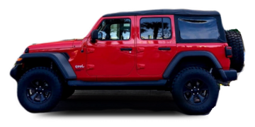 DESTIN JEEP RENTALS RENT A LIFTED JEEP IN DESTIN. SUV RENTALS IN DESTIN ON DEMAND CAR RENTAL DELIVER