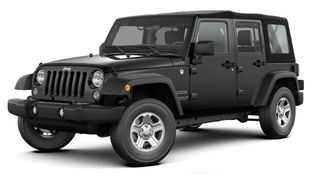 DESTIN JEEP RENTALS RENT A WRANGLER IN DESTIN. SUV RENTALS IN DESTIN ON DEMAND CAR RENTAL DELIVERY 3
