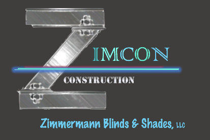 Zimmermann Blinds & Shades, LLC