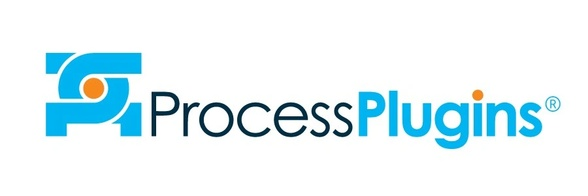 Process Plugins Inc.