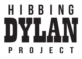 The Hibbing Dylan Project