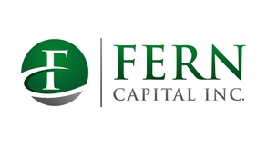 Fern Capital Inc.