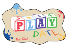 Play Date for kids