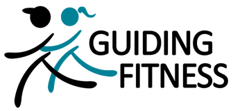Guiding Fitness