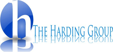 The Harding Group