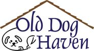 Old Dog Haven Foster and Adoption Nonprofit