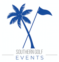 Southern Golf Events