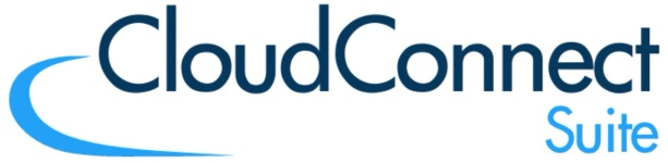 Cloud Connect Suite