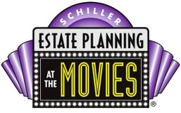 Estate Planning at the Movies