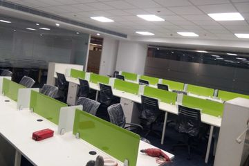 Office Space on rent, Office Search, Office in Mohali, Office rentals