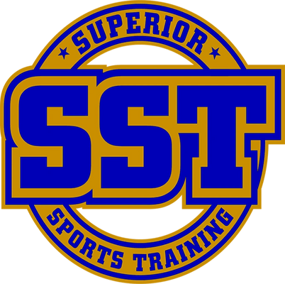 Superior Sports Training