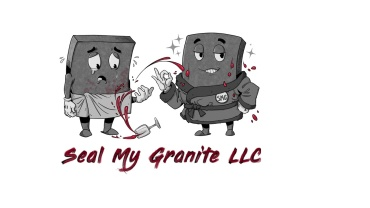 Seal My Granite