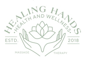 Healing Hands Health and Wellness