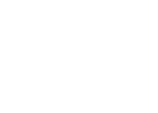 Illinois Obesity Specialists