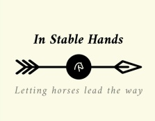 In Stable Hands Inc