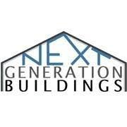 Next Generation Buildings