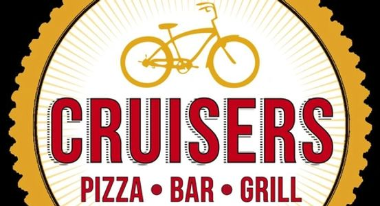 Cruiser's Huntington Beach Karaoke