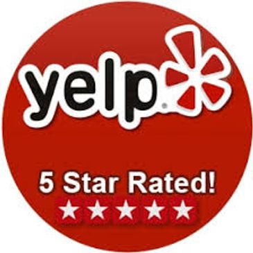 Mt Lebo Massage on Yelp