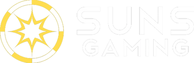 suns gaming inc home