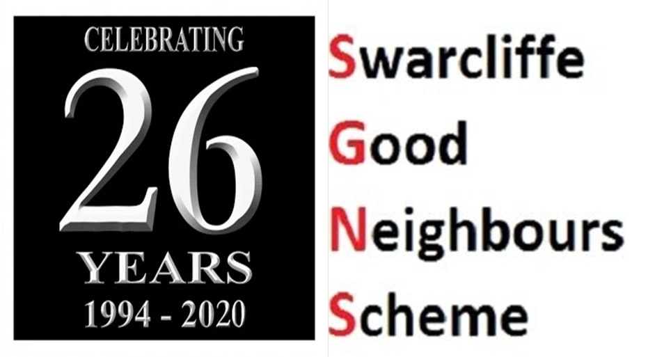 Swarcliffe Good Neighbours scheme