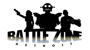 Battle Zone Detroit