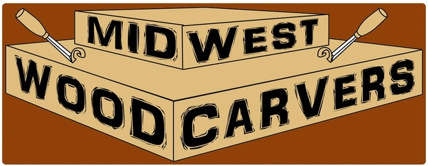 Carving Show 2019 | Midwest Woodcarvers