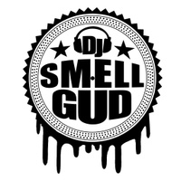 SmellGud Productions
