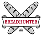BREADHUNTER - Global Headhunting
