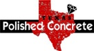 Texas Polished Concrete