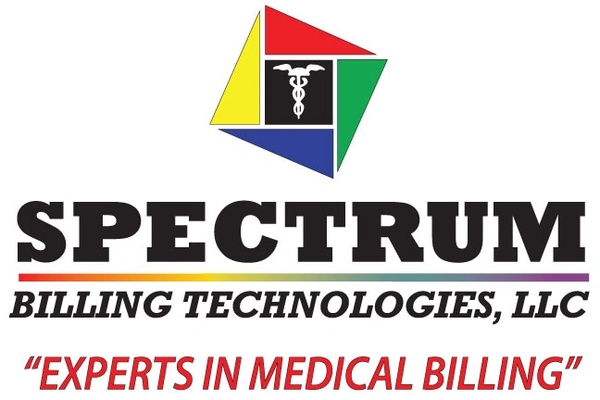 "Spectrum Billing Technologies, LLC ""Experts in Medical Billing"""