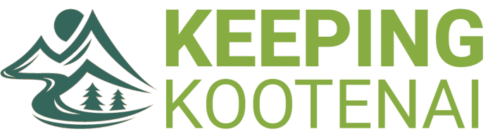 Keeping Kootenai