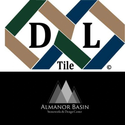 D&L Tile, Inc.