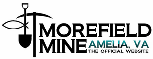 Morefield Gem Mine