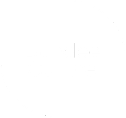 Dundee Culture