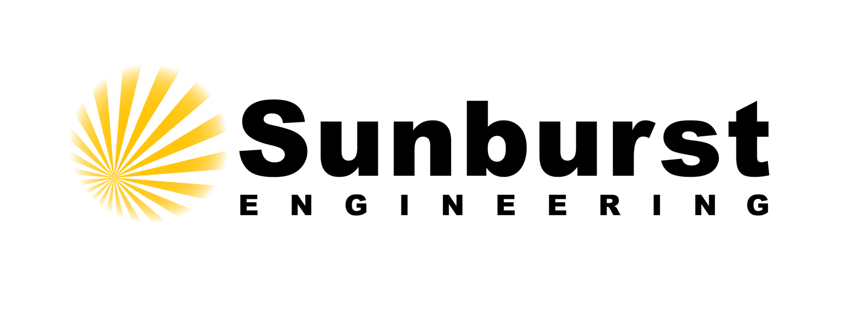 Sunburst Engineering