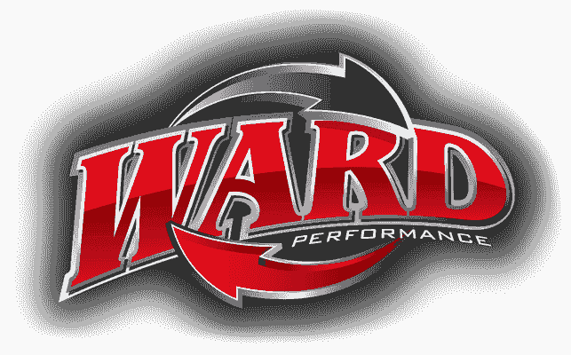 Ward Performace