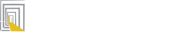OPENDOOR FINANCIAL