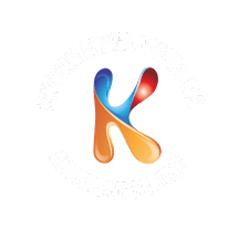 Kingdom Design Agency, LLC