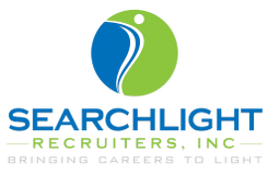 Searchlight Recruiters, Inc