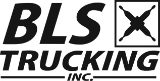 BLS Trucking Inc.